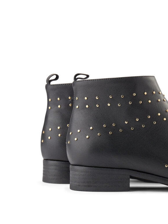Shoe the Bear - Miho Zip Studs