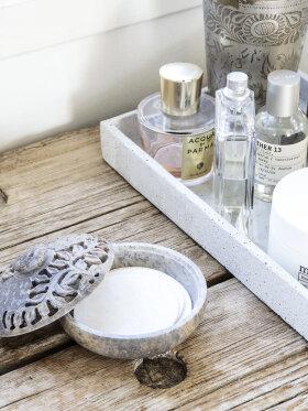 Meraki - Facial Cleaning Spong