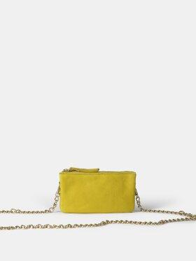 Re:designed - Re:D Trelle Bag Yellow