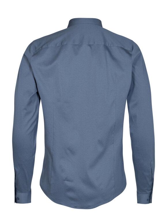 Mos Mosh Gallery - Marco Crunch Jersey shirt