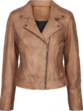 Notyz - Biker Jacket