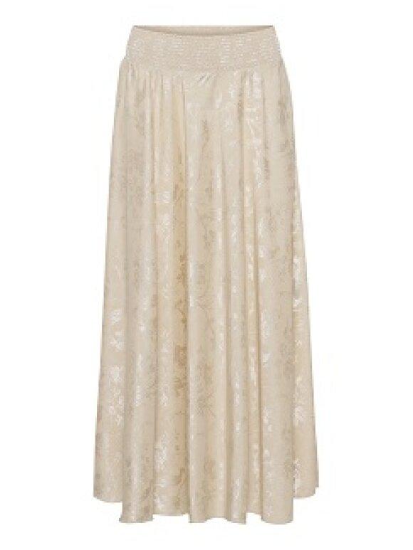 Karmamia - Savannah Skirt Provence Jacqua