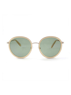 Hart and Holm - Trieste premium solbrille Smok