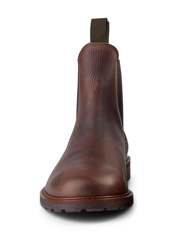 Shoe the Bear - York L Brown
