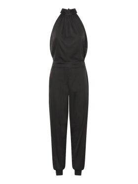 Karmamia - Lennox jumpsuit Black