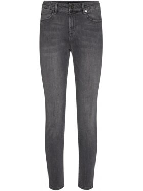 Ivy - Alexa Ankle Jeans Sterling Gre