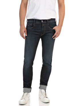 Replay - Anbass jeans Re-Used