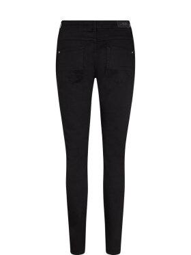Mos Mosh - Naomi Cover Jeans