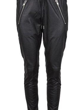Rue De Femme - Columbine Skin fatale Pants