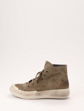Lofina - Mens Shoes