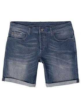 Garcia - Savio Shorts 5055