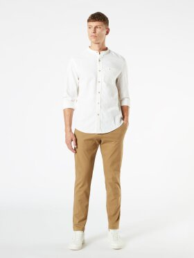 Dockers - Chino Tapered Fit Smart 360